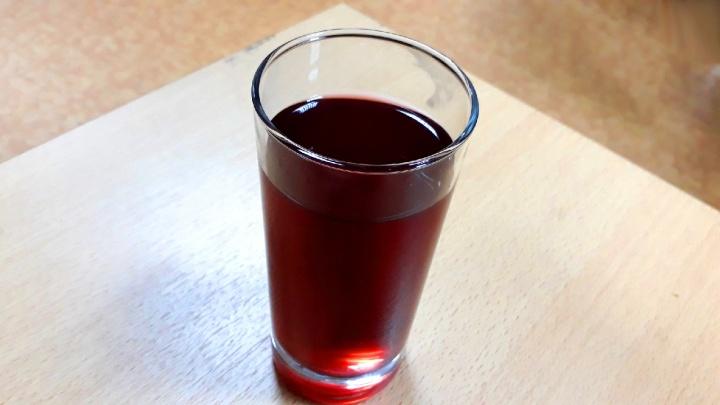 «Трубы горели»: нижегородцу грозит до 5 лет тюрьмы из-за кражи бутылки морса из «Додо Пиццы»
