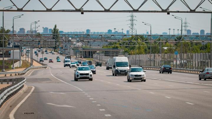 В Ростове одну из улиц продлят четырехполосной магистралью