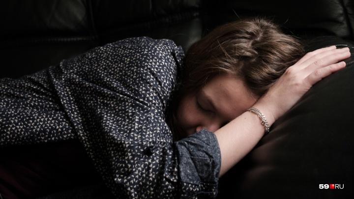 Откуда берутся ночные кошмары и как легко заснуть: интервью с пермским врачом-сомнологом