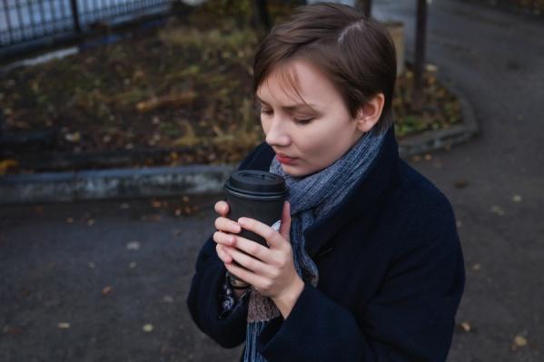 Сегодня разбираем популярные мифы, связанные с кофе