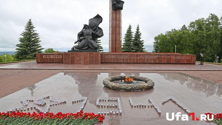 Память сквозь года: в Башкирии ищут родственников солдата, погибшего под Невой в годы ВОВ