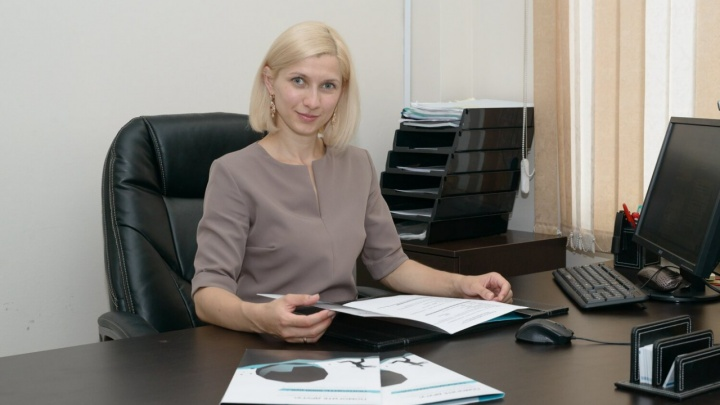 Россияне задолжали банкам 12,2 трлн рублей: как избавиться от кредитов, если не хватает денег