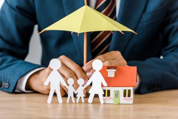 Накопительное страхование жизни вызвало большой интерес у клиентов Сбербанка