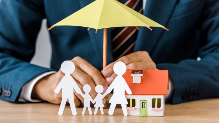 В Сбербанке заключен 15-миллионный договор по страхованию жизни