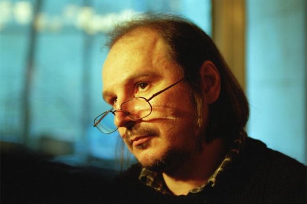 Алексей Балабанов скончался в 2013 году в возрасте 54 лет