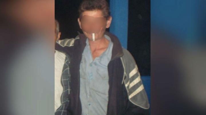 Босиком, без денег и вещей: в Уфе ищут мужчину, который пропал после приема в больнице
