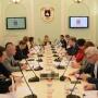На 505 миллионов рублей больше: в проект бюджета Перми внесли поправки