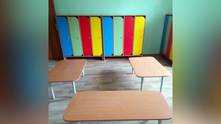 На два детских сада больше: застройщик помог решить проблему с нехваткой мест в Миассе и Чебаркуле