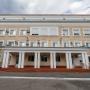 Старая больница Волгограда: от передового комбината до штаба Паулюса