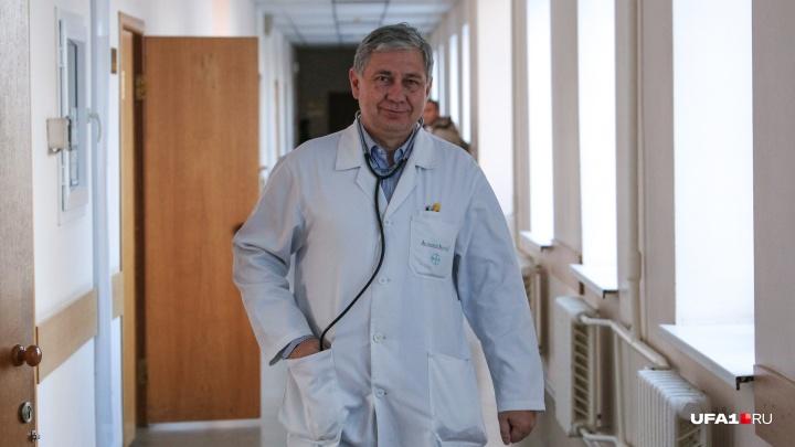«Избежать осложнений сложно, лучше не болеть»: врач рассказал все о простуде, бронхите и пневмонии