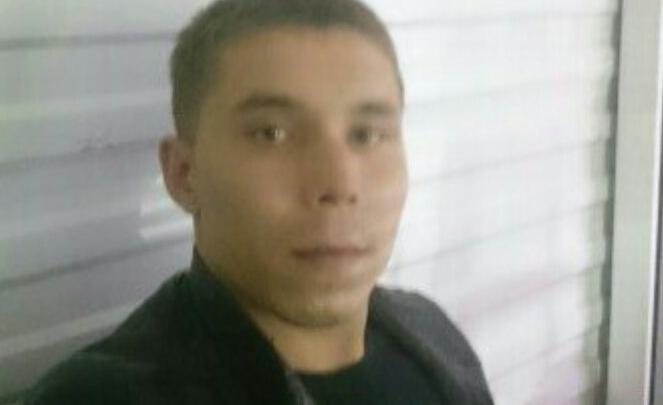 Житель Стерлитамака бесследно исчез после скандала на работе