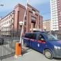 «В соседней комнате играли малыши»: на Южном Урале свидетелями двойного убийства стали пятеро детей