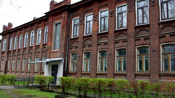 Продлёнка для школьников и просмотр фильмов: как ярославские библиотеки будут завлекать посетителей