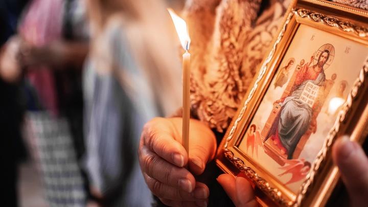Власти Ростова не разрешили РПЦ построить храм на Шолохова