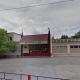 Конспирация 80-го уровня: в челябинской школе первоклассников зачисляли только после оплаты взноса