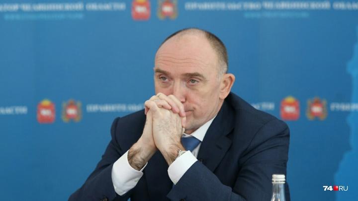 «Будем настаивать на наказании»: ФАС России подтвердила позицию по делу Бориса Дубровского