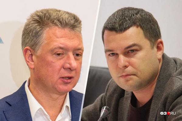 Александр Степанов решил узнать, как в «КС» расходуют бюджетные средства