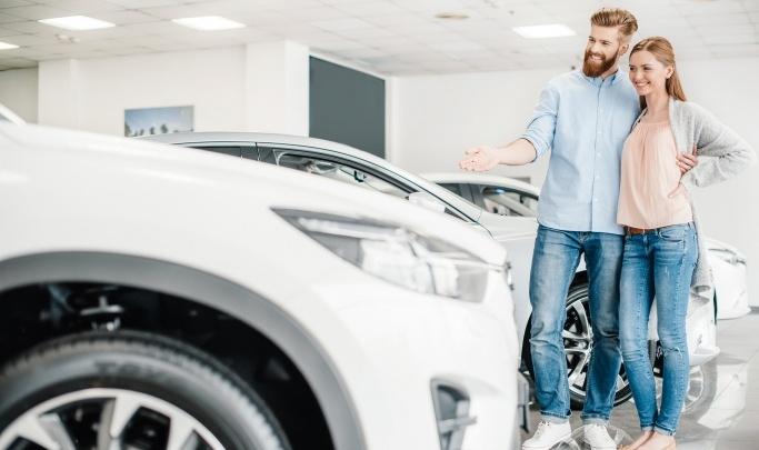 Специальные версии автомобилей: почему они выгоднее обычных комплектаций