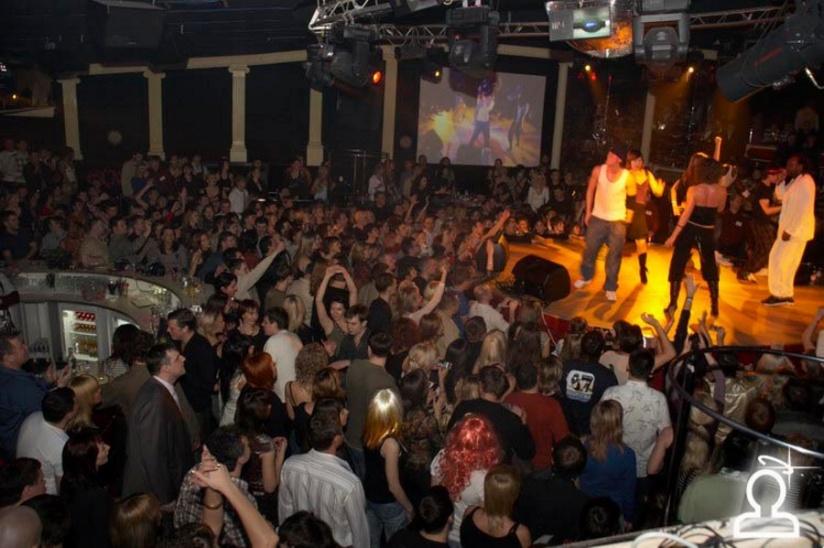 Ночной клуб в красноярске на взлетке ночной клуб дягилев