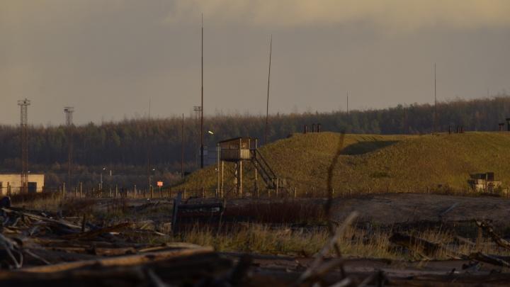 Ядерный центр Сарова сообщил о состоянии испытателей, пострадавших в Нёноксе