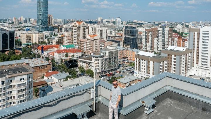 До 1,5 млн дешевле: крупный застройщик круто снизил цены на готовые квартиры в новостройках