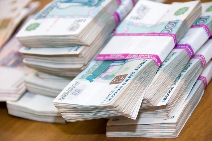 Минфин выделило Кемерово 700 млн рублей на строительство детсадов и дорог