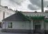 В Екатеринбурге продадут кусок старинного здания, где был завод
