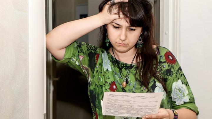 «Подписи собирали обманом»: нижегородцы обвиняют ДУКи в массовой фальсификации