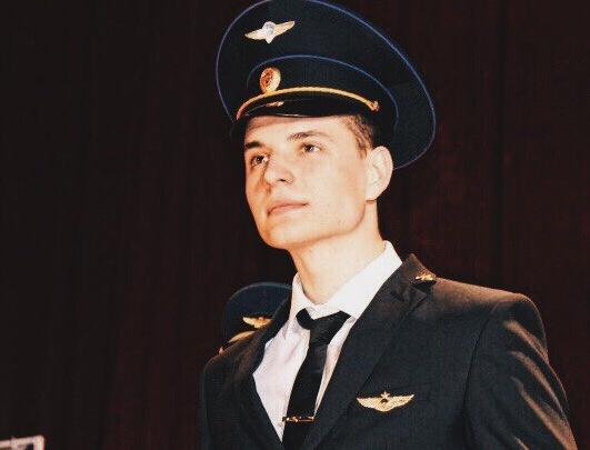Волгоградец покажет навыки ходьбы на конкурсе «Мистер Студенчество России 2018»в Севастополе