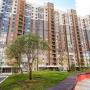 Челябинск развивается в сторону АМЗ: где купить жилье и куда переехать