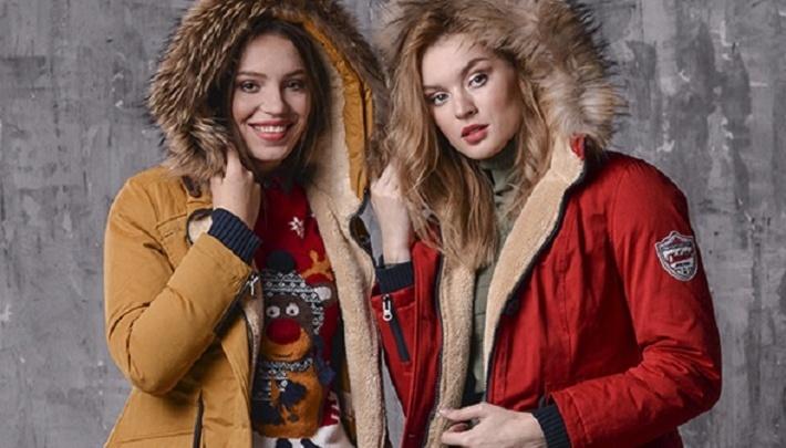 Снежные человечки: в каком пуховике будет тепло в суровой Сибири