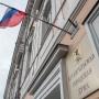 Отчитались о доходах: топ-3 самых богатых и самых бедных депутата Архангельской гордумы