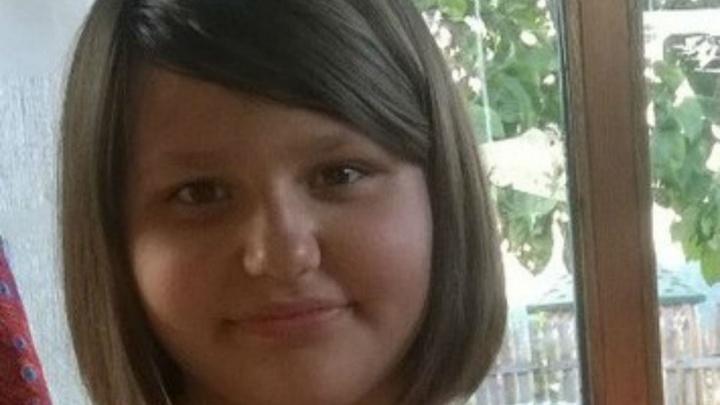 Стеснялась ходить с обычным телефоном: подробности исчезновения 16-летней девушки