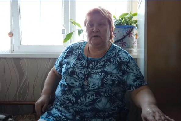 Галина Горина разместила на своей странице публикацию о взрыве в здании ФСБ в Архангельске. В СК решили, что в этом посте женщина оправдывает терроризм, но доказать её вину не смогли