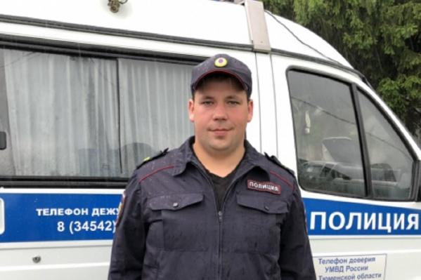 Эдуарда Антоненко обещают поощрить