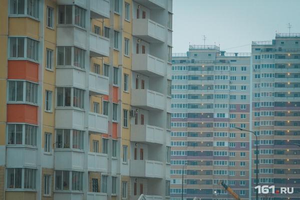 Жители «Суворовского» будут за свой счет покупать пожарные шланги и провода