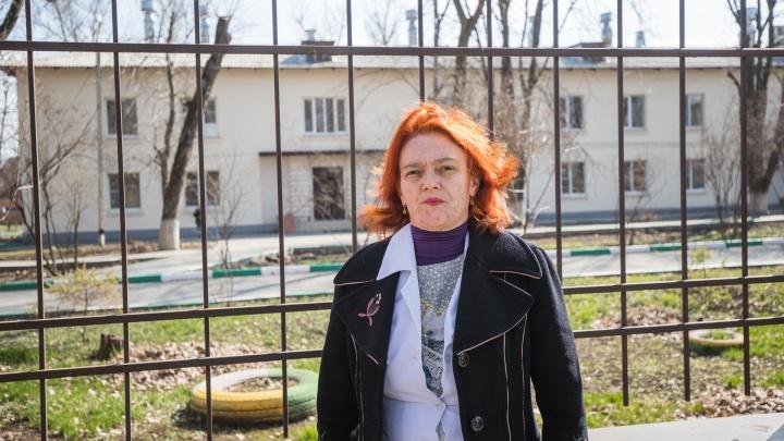 «Меня затравили»: медсестра из Батайска, жаловавшаяся в профсоюз Навального, уволилась с работы