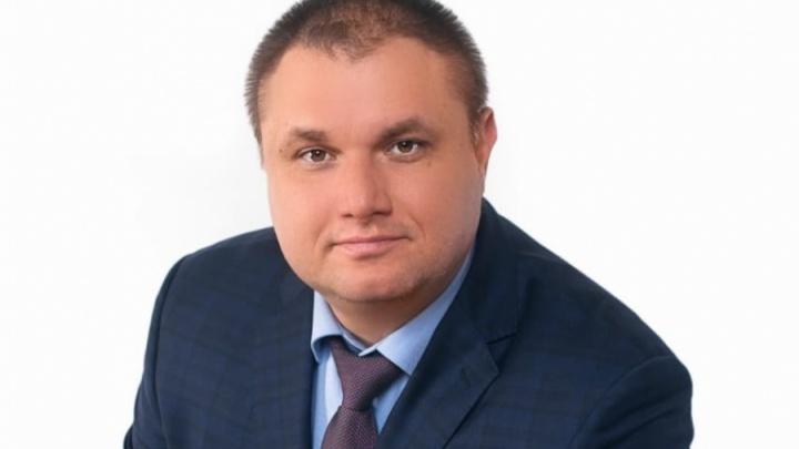 «Буду поднимать заново имидж службы»: в Волгограде депутата назначили новым главным патологоанатомом