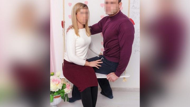 Жена уральского тренера, которого обвинили в педофилии, попросила Путина закрыть дело ее мужа