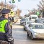 «Оставила ребенка в машине одного»: следователи начали проверку по угону авто с ребенком внутри