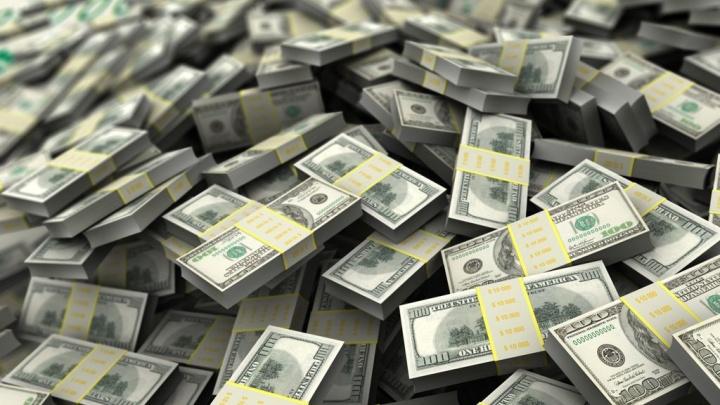 Если не валюта, то что: куда можно выгодно инвестировать средства
