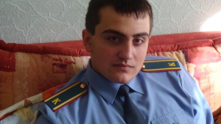 За взятку задержан высокопоставленный ростовский полицейский