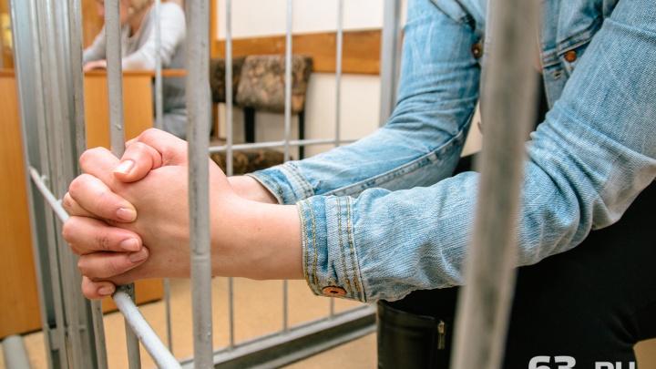 Задушила знакомую ради денег: жительница Тольятти предстанет перед судом