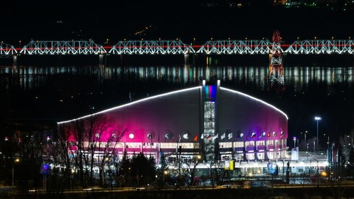Самое яркое событие: соревнования XXIX Всемирной зимней универсиады завершены