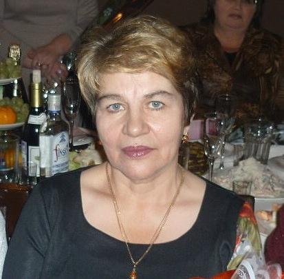 В Ярославле пропала женщина с иконкой на шее