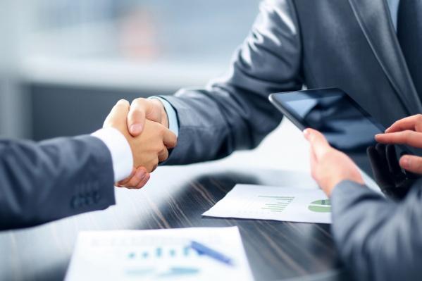 Меморандум о совместной деятельности между Санкт-Петербургом, банком ВТБ и компанией Sarstedt был заключен в 2018 году на Петербургском международном экономическом форуме