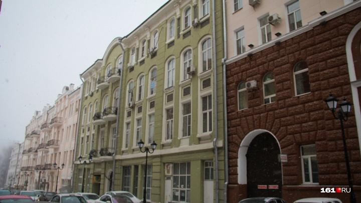 Ростовчанка заставила УК сделать перерасчет и выплатить жильцам многоэтажки четверть миллиона рублей