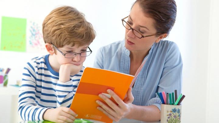 Исправить речевые нарушения у ребёнка поможет эффективная методика
