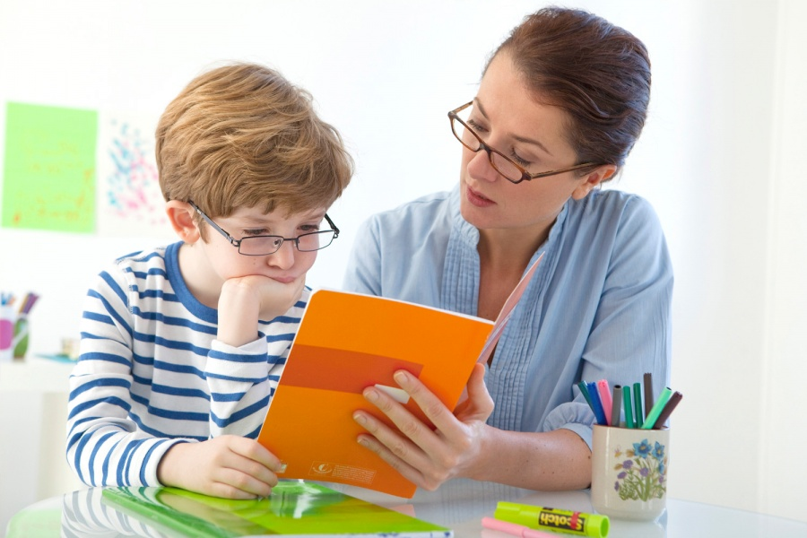 children therapy vs adult therapy Therapy topics build your career children and divorce a majority of divorces occur in families with children under the age of 18.