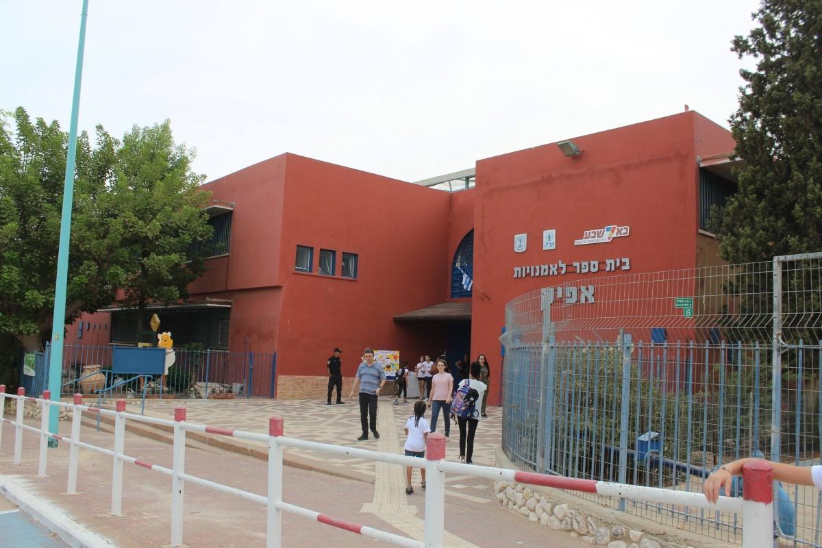 «Нет, давай цианид!»: журналист Ая Шафран, уехавшая в израильскую пустыню, — о трудностях иврита